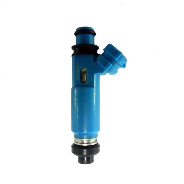 Инжектор топлива для OEM 195500-3030 1955003030 B5c9-13-250 Mazda MX-5