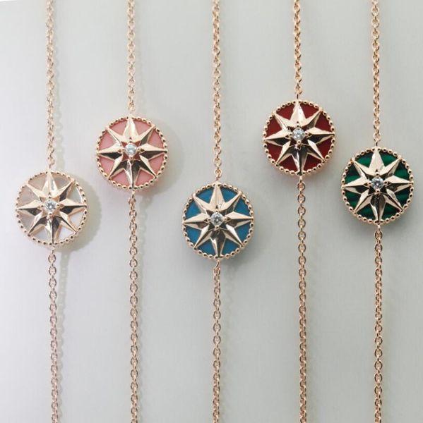 luxury_jewelry_designer_c_and_d_rose_des_vents_bracelets_for_women_compass_bracelets_stras_zircon_bracelets