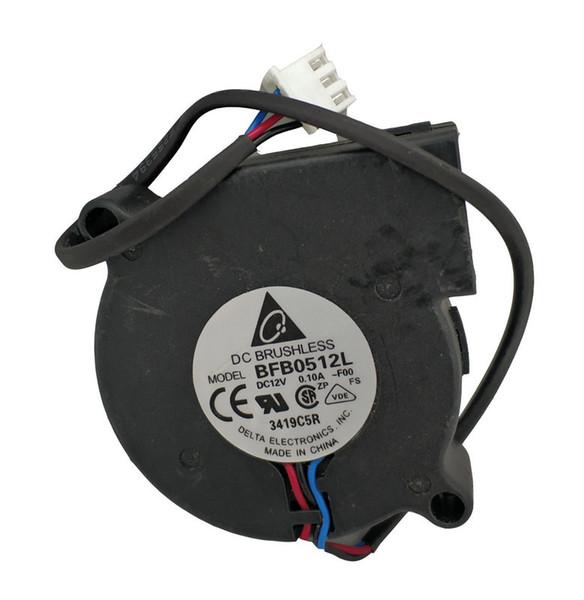 5см BFB0512H BFB0512L BFB0512HH BFB0512M вентилятор вентилятор охлаждения фото