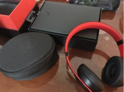 беспроводные наушники Юбилейная 10-я версия есть 08 десять лет slo3 3.0 беспроводные наушники наушники Bluetooth для Беспроводной наушники в наличии