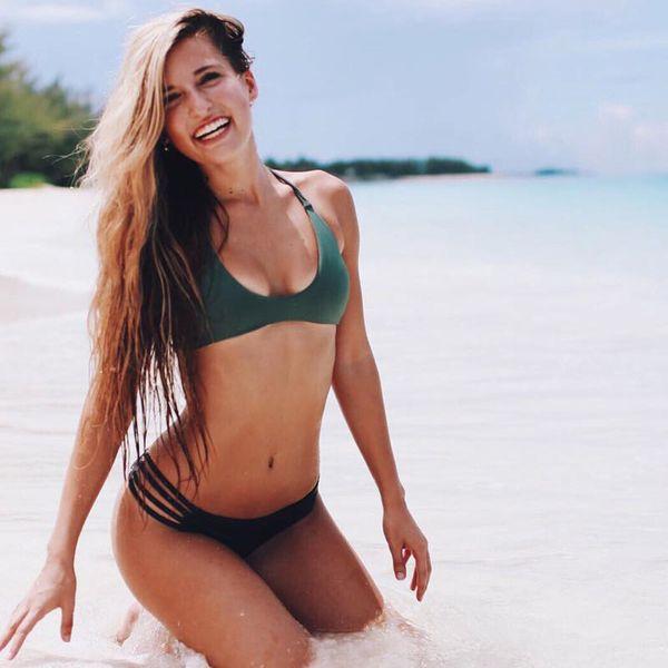 women_bikinis_black_color_women_sexy_swimsuit_bow_bikini_bottom_swimwear_swim_suit_swim_trunks_maillot_de_bain_femme_biquini