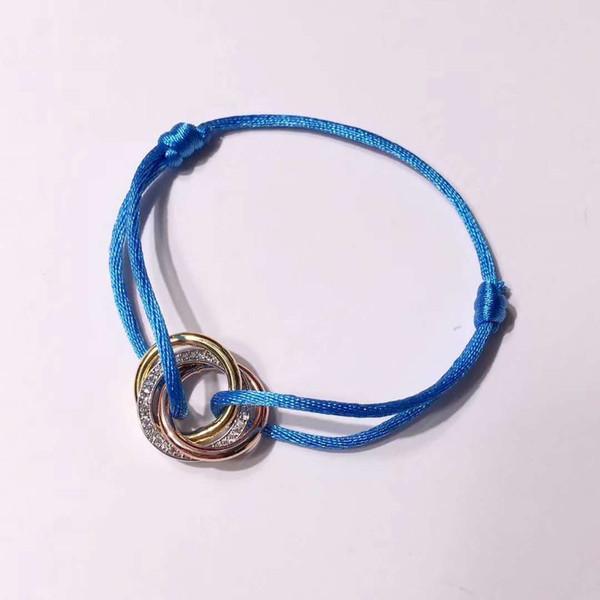 CAB11 Bueatiful браслет для женщин подарок на день рождения имеют разные цвета выбрать б