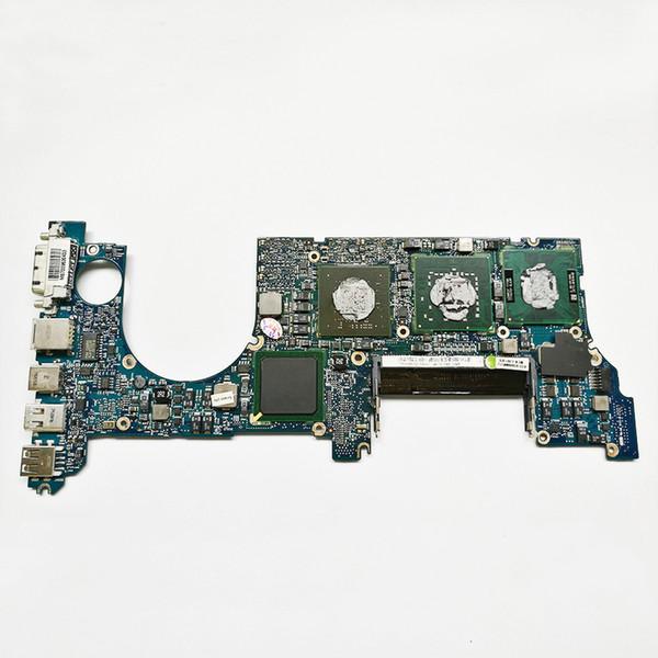 Для Apple, MacBook профессиональный 15