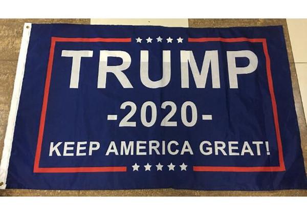 Trump 2020 Флаг NEW 90x150cm Дональд Трамп Флаг сделать Америка Великий снова Дональд прези фото