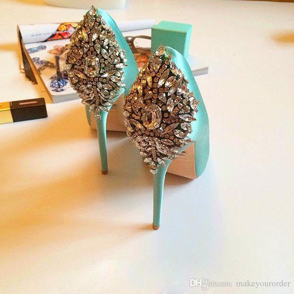 wholesale free shipping factory price hot seller peep toe platform high heel women dress wedding shhoe 200