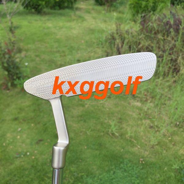 Kxggolf e pecial quick golf driver iron wedge putter grip order link