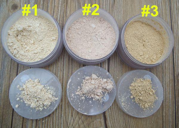 Laura mercier foundation loo e etting powder fix makeup powder min pore brighten concealer dhl free