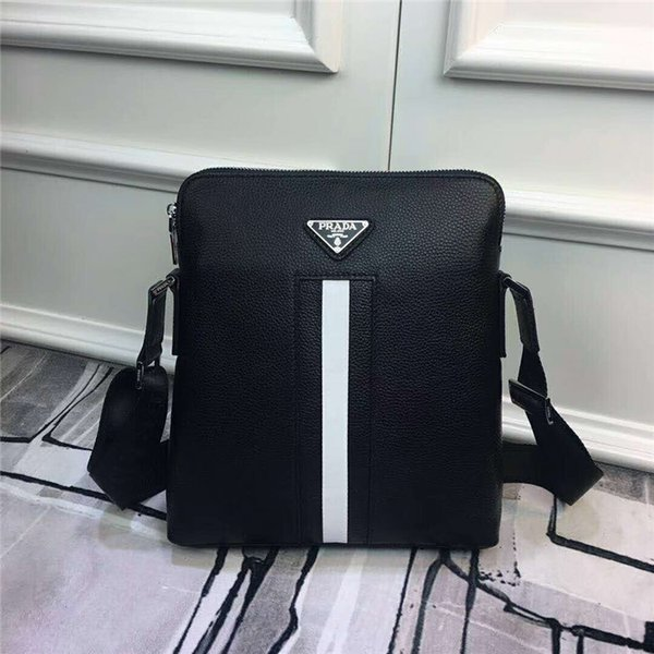 Мужчины дизайнер сумочка сумка бренд сумочка роскошные сумочка высокое качество фото
