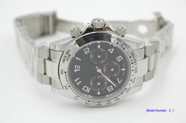 Relógios depulso watchsell1 фото