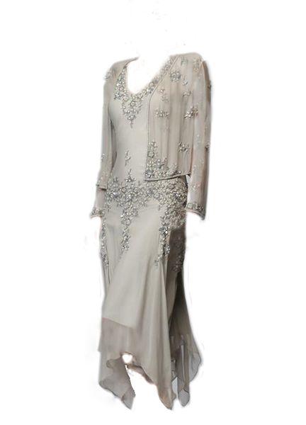 Vestidos de Mãe bridefashion фото