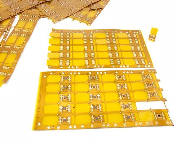 Original r im uper card perfect unlock chip iphonexr iphonex iphonex max turbo im card unlock iccid gevey im card dhl free