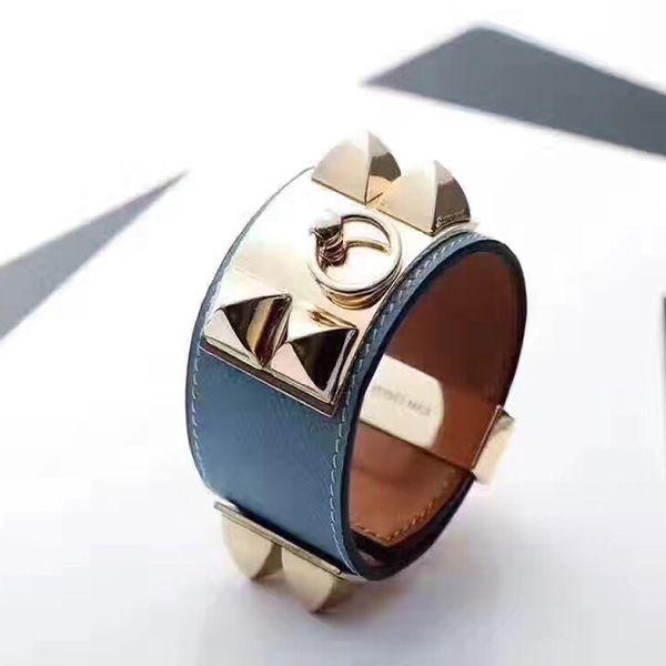Bracelete zhuoya_jewelry01 фото