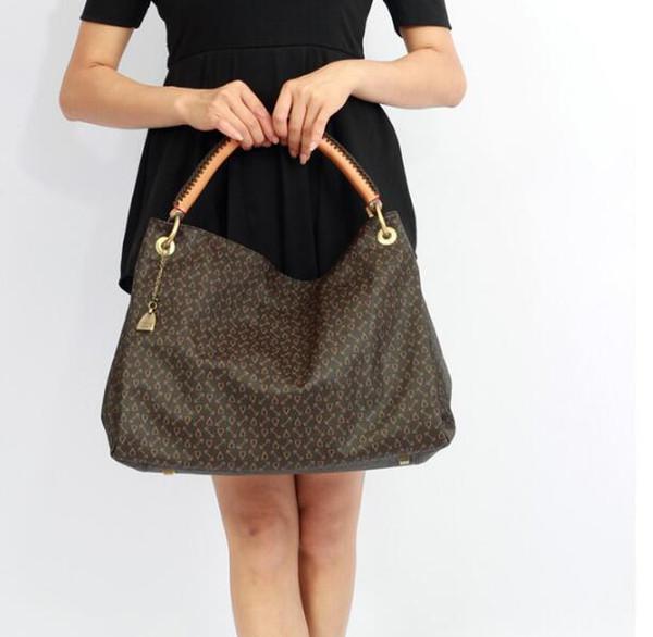 2019 new fa hion woman houlder bag handbag women bag de igner pu tote women wallet