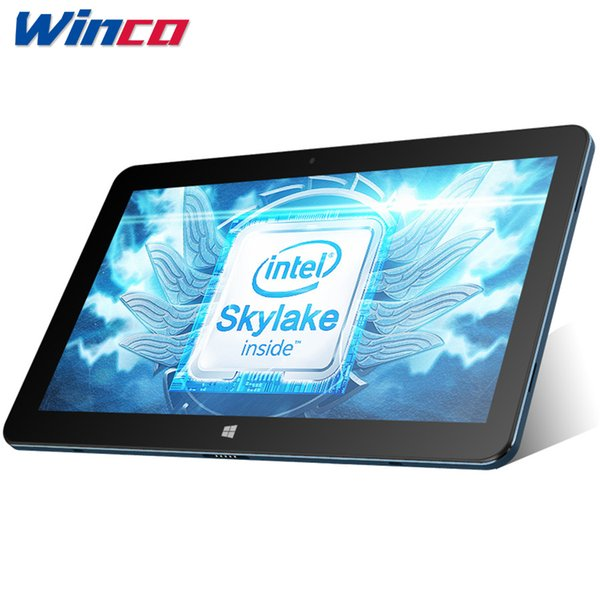 10 6 inch ip cube i7 book window 10 tablet pc 1920x1080 intel core m3 6y30 kylake dual core 4gb ram 64gb rom camera type c