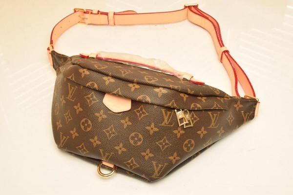 2018 последние модные роскошные сумки мужские и женские сумки G#, сумки на ремне и рю фото