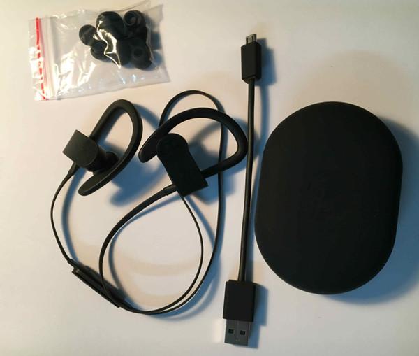 Geat bowerbeat 3 port wirele in ear earphone