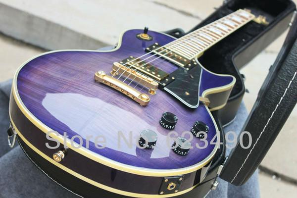 Guitarra Elétrica brinkley