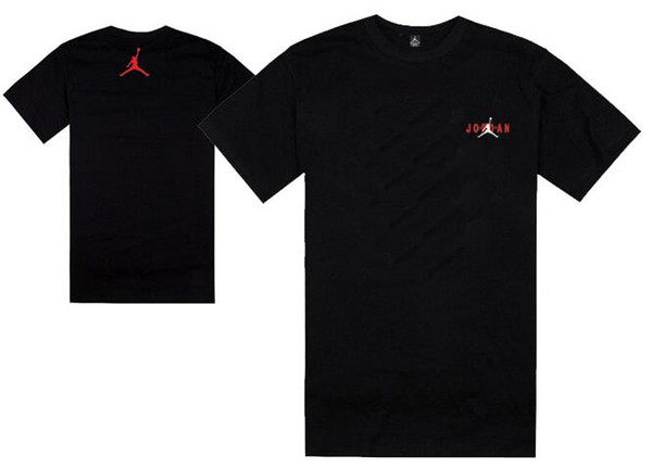 Camisetas clothing01 фото