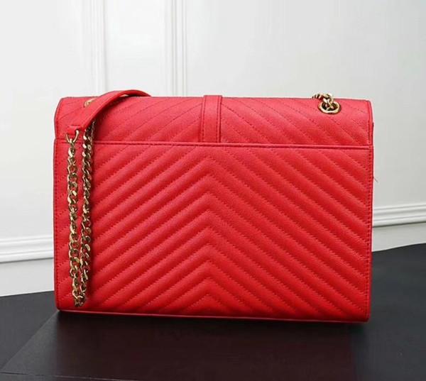 отличное качество горячий продавать натуральная кожа бренд сумка для женщин 31 см размер без коробки бесплатная доставка