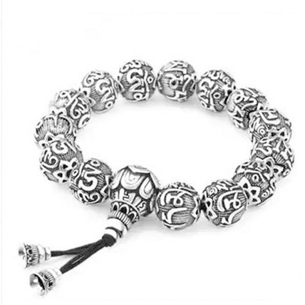bracelets_en_argent_925_radhorse_pour_bijoux_unisexe_bouddhisme_littéral_modèle_rétro_bracelets_réglable_style_classique