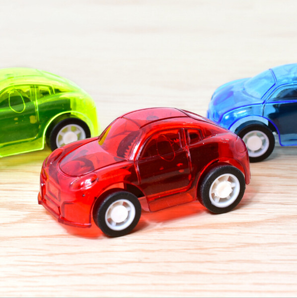 Carros Modelo Diecast toysstore_1 фото