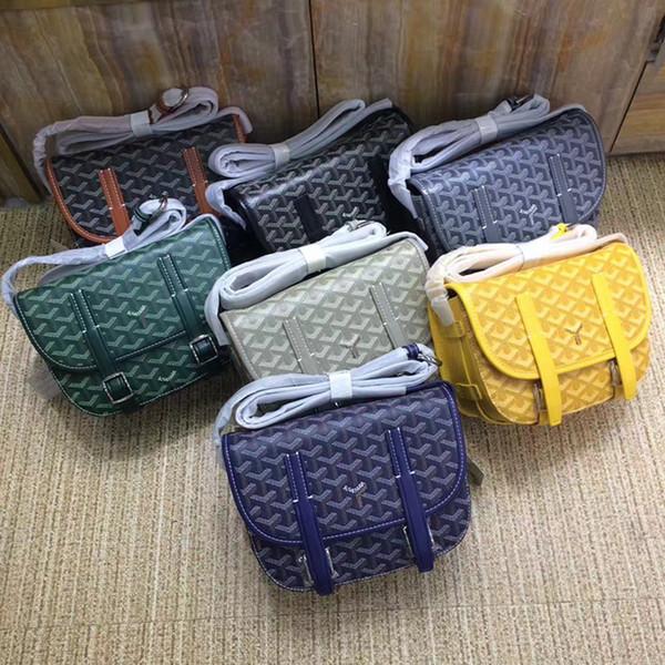 Women 039 me enger bag houlder bag cla ic lady black lamb kin togo ep om leather bag tote handbag hfl bb059