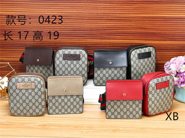 Новые дамы косметическая сумка Сумка фирменное наименование косметические сумки дизайнер путешествия коллекция сумка косметические сумки дамы кошелек