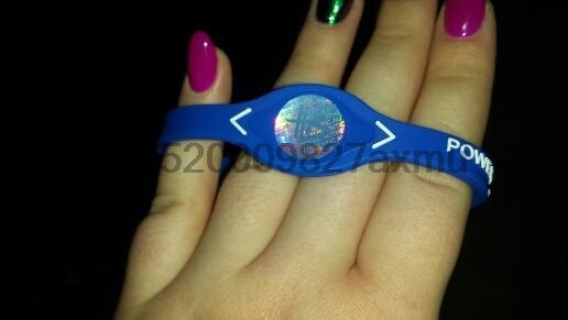 200_pcs_hologramme_bracelets_hommes_bracelets_sport_nutrition_silicone_power_wristband_racelet_energy_balance_bracelet_femmes