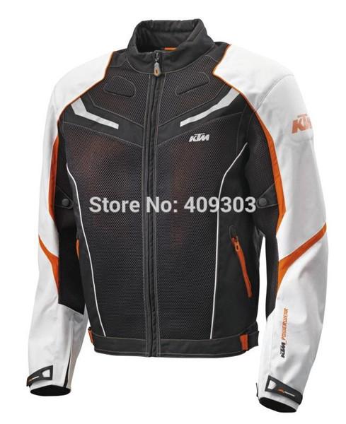 New arrival powerwear treet equipment vented jacket