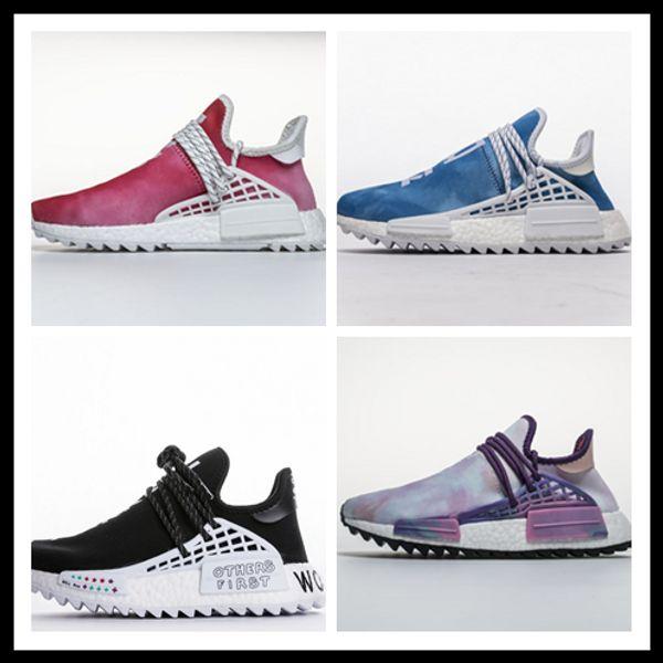 KaraSneaker HumRace идеальная версия Детская обувь Детские первые ходунки (правда размер)