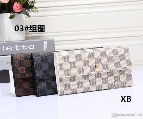 2018 новые стили модные сумки женские сумки дизайнер сумки женщины сумка роскошные бренды сумки один сумка A30