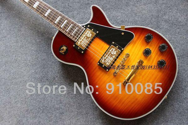 Guitarra Elétrica bisil