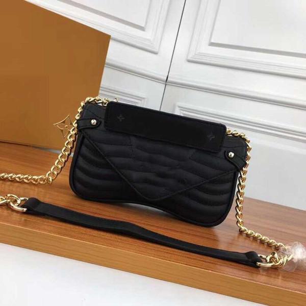designer shoulder bags luxury chain lovely brand famous purse bags fashion luxury designer purse ladies handbags (420192324) photo