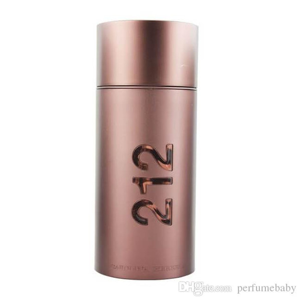 free shipping!2-1-2 sexy men's fragrance 100ml