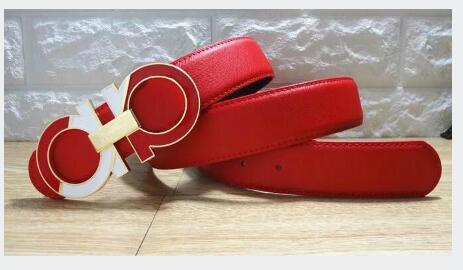 Ремень большая пряжка дизайнер ремни роскошные ремни для мужской бренд пряжки по фото