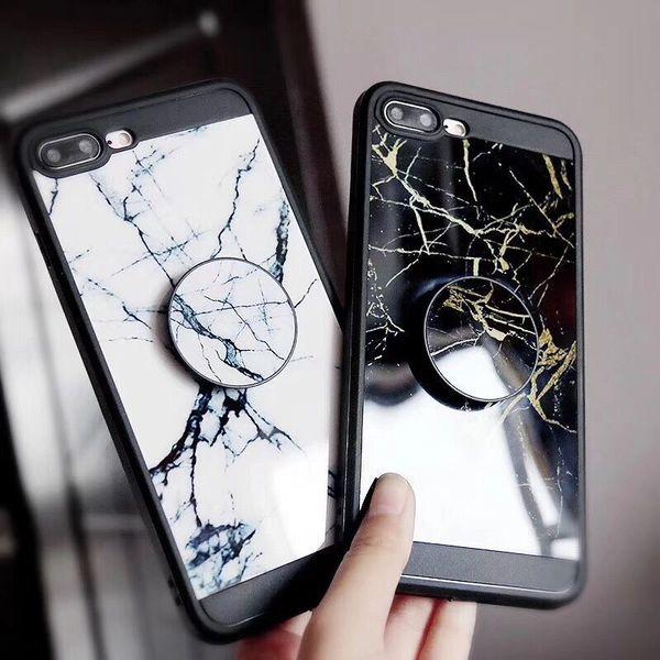Cases para Celulares zpglobal фото