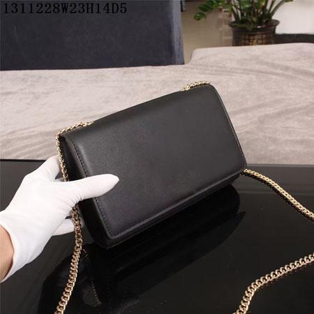Небольшие сумки на ремне женщины обычная реальная кожа высокое качество высокое фото