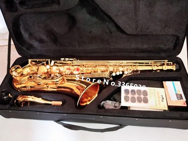 Japan yanagi awa t 902 tenor bb tenor axophone playing axophone uper profe ional tenor axophone with ca e free