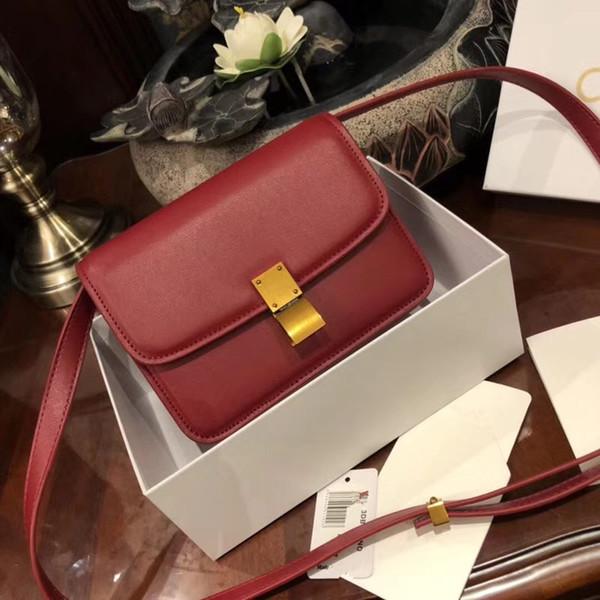 Free hippin new fa hion vintage handbag women bag de igner handbag wallet for women leather chain bag cro body and houlder bag