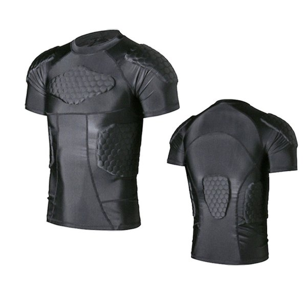 Vestuário de Motocicleta bhfh