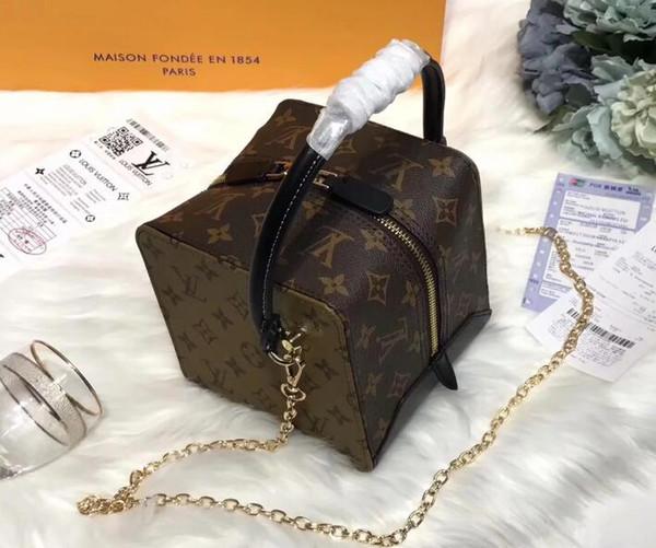 Горячая распродажа модные сумки женские сумки сумки кошельки женская кожаная сумка женская сумка через плечо G71330