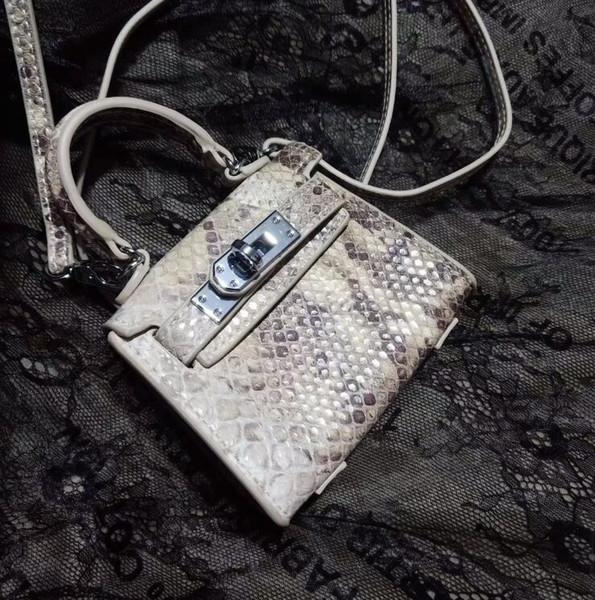 new designer luxury handbags purses mini shoulder bag girl corssbody bag children kelly bags ladies summer bags (537989062) photo