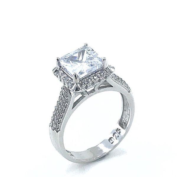 diamond_montür_baget_zircon_special_design_silver_engagement_ring