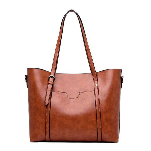 women designer luxury blackness handbags purses composite pu leatherhandbag fashion totes purses shoulder bags crossbody bags (520707185) photo