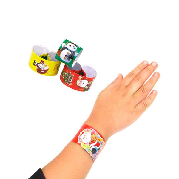 2000_assorted_colors_slap_bracelets