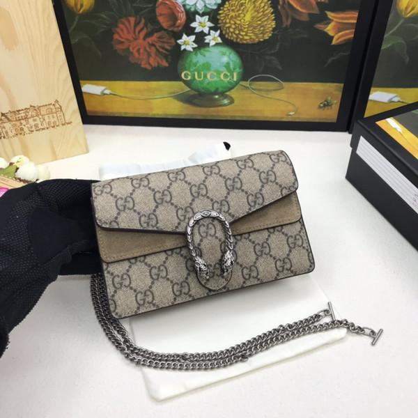 Women 039 wallet european and american cla ic fa hion tyle de igner de ign wallet long tyle card bag freight g045