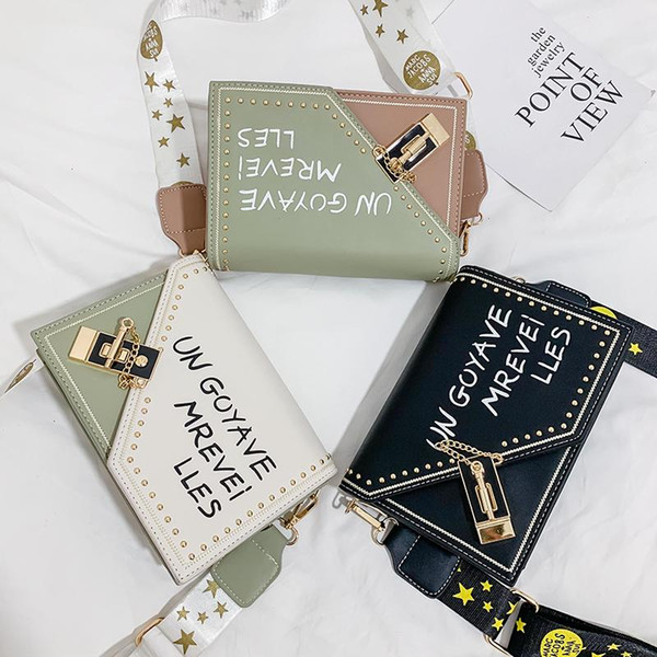 wallet designer handbags designer luxury handbags purses luxury clutch designer bags tote leather handbags shoulder bag (547989927) photo