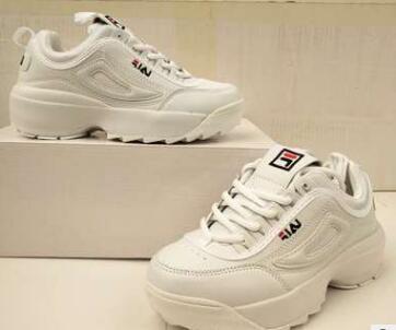Новые дизайнеры обувь для ходьбы роскошный бренд Мужчины Женщины с низким вырезо фото