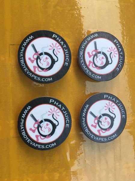 Oem logo or pattern holder univer al round cell phone holder for  mart phone de k tand  ocket  tablet   upport