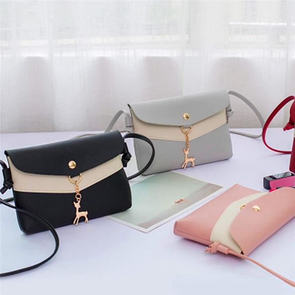 fashion mini crossbody bag for women 2019 cute tote purses and handbags bags elegant ladies girl shoulder messenger satchel bag (491758803) photo